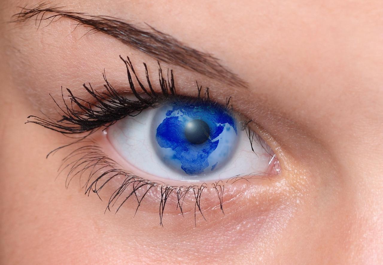 eye-111854_1280