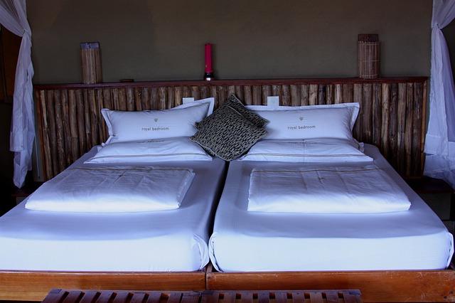 ustlaná postel.jpg