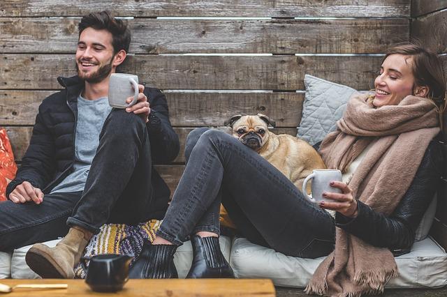 odpočinek u kávy.jpg