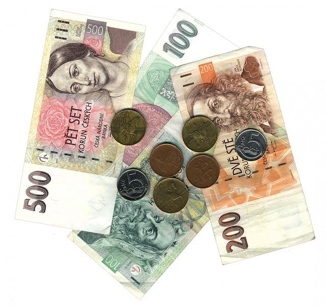 české bankovky a mince.jpg
